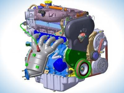 Под капотом Renault Arkana поселится проблемный мотор