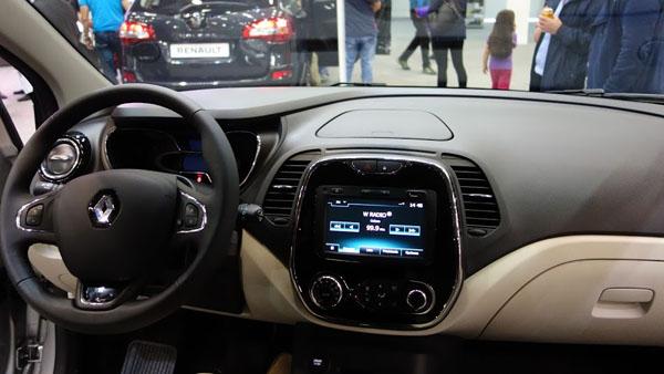 Автомобили Renault подешевели в РФ благодаря скидкам