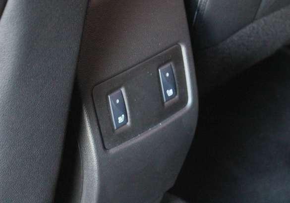 Тест-драйв Renault Arkana: все достоинства и недостатки потенциального бестселлера