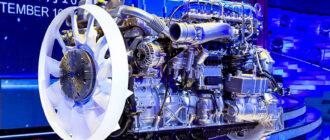 Robert Bosch GmbH дизельный двигатель